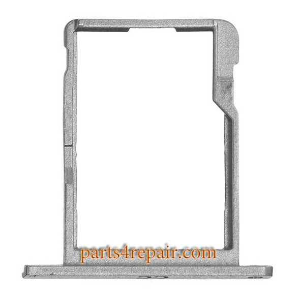 We can offer BlackBerry Classic SIM Holder