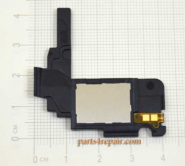 Loud Speaker for Samsung Galaxy S6 Edge + from www.parts4repair.com