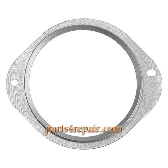 We can offer Motorola Moto X+1 Logo Ring