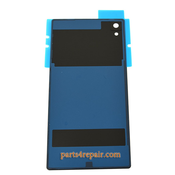 Sony Xperia Z5 Premium Battery Door