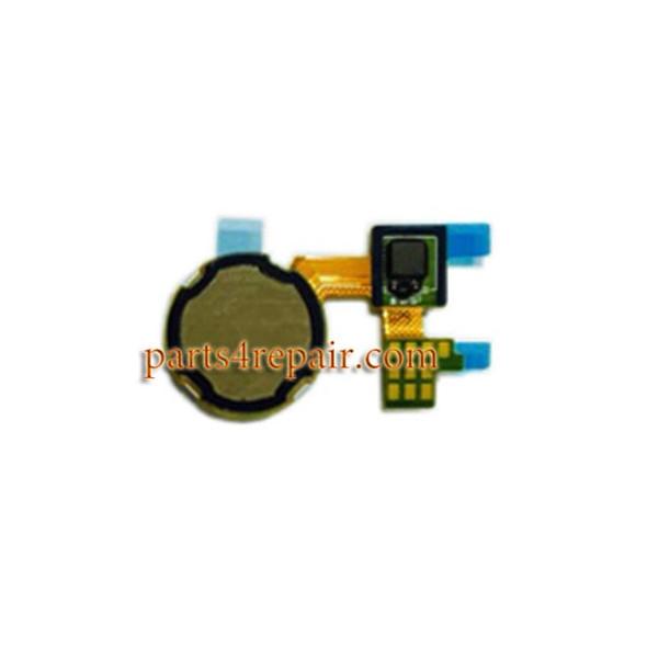 LG Nexus 5X Fingerprint Sensor Flex Cable
