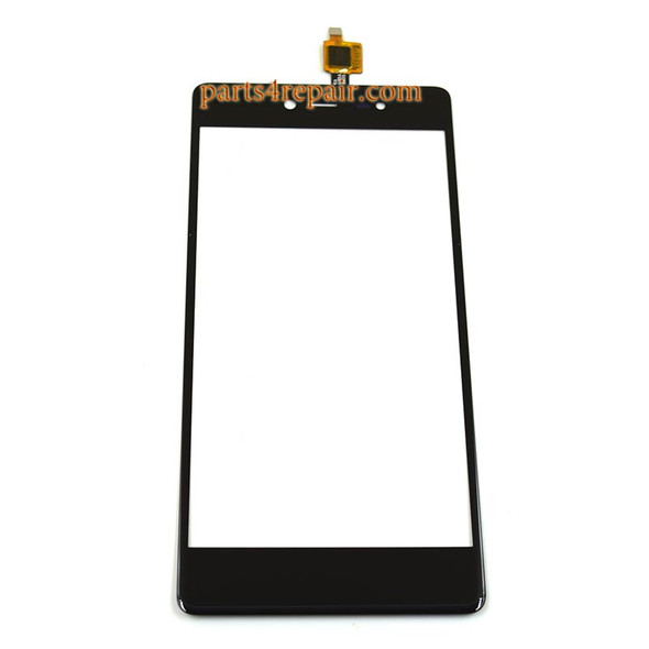 Touch Screen Digitizer for Wiko Fever 4G