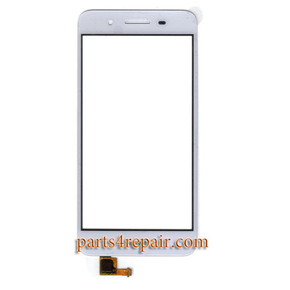 Touch Screen Digitizer for Huawei Enjoy 5s from www.parts4repair.com