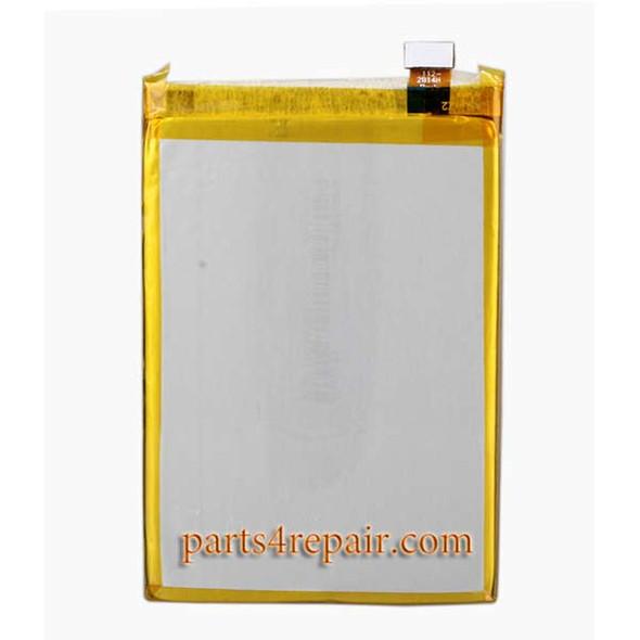 """C11P1424 Built-in Battery 3000mAh for Asus Zenfone 2 ZE551ML 5.5"""" from www.parts4repair.com"""