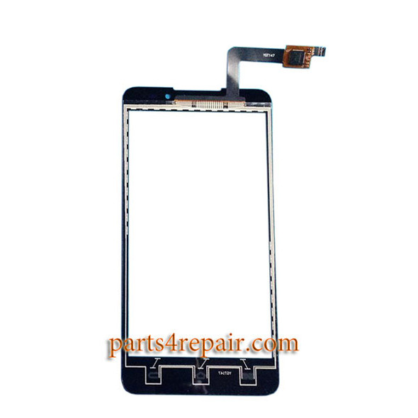 Coolpad F1 8297 Touch Lens
