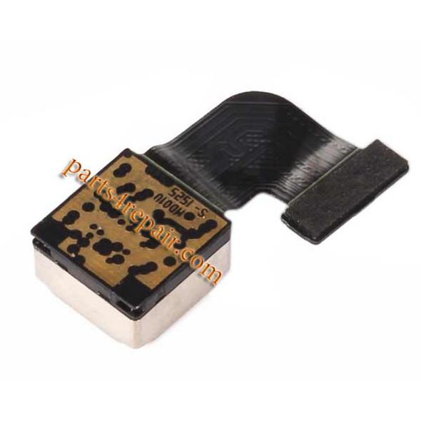 We can offer Meizu M2 Note Rear Camera