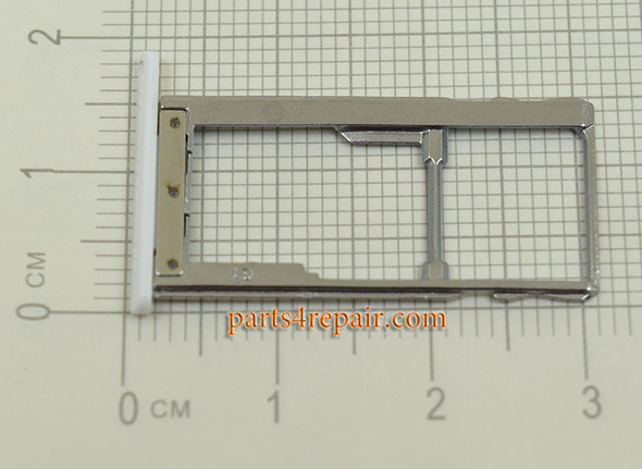 SIM Tray for Meizu Note 2
