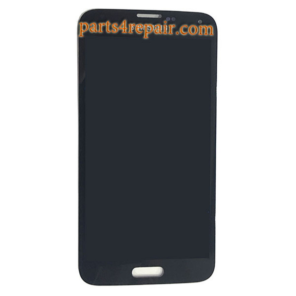 Complete Screen Assembly for Samsung Galaxy S5 G900K