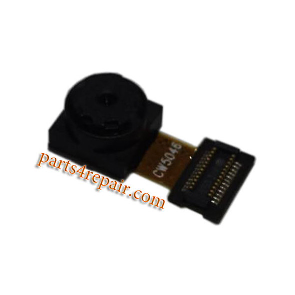 Front Camera Flex Cable for LG Nexus 5X from www.parts4repair.com