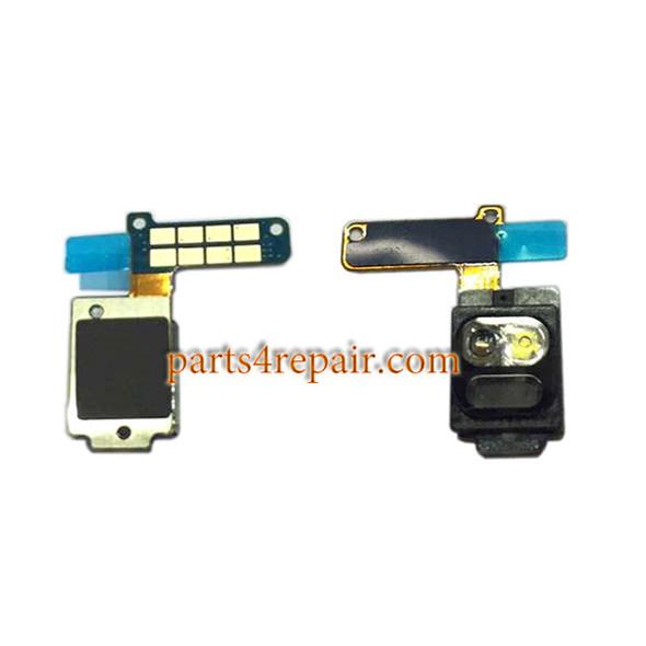 Proximity Sensor Flex Cable for LG G5 from www.parts4repair.com