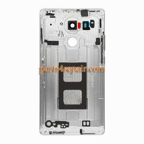 Huawei Mate 8 Rear Housing Cover