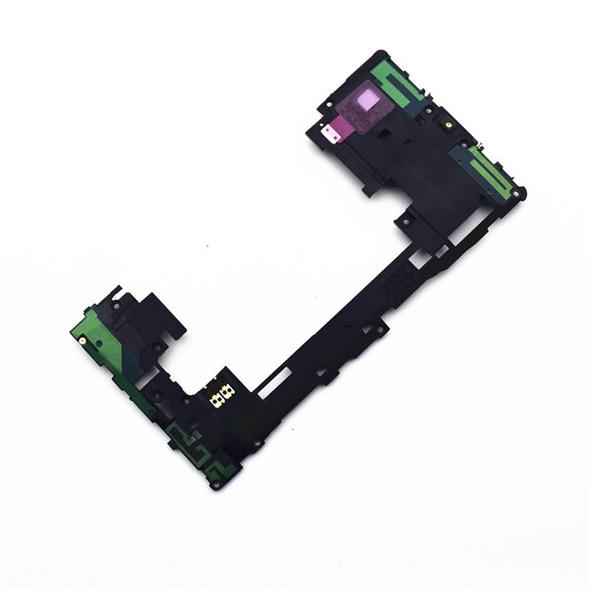 Nokia Lumia 930 Middle Housing Cover