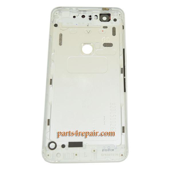 Huawei Nexus 6P Rear Housing Cover