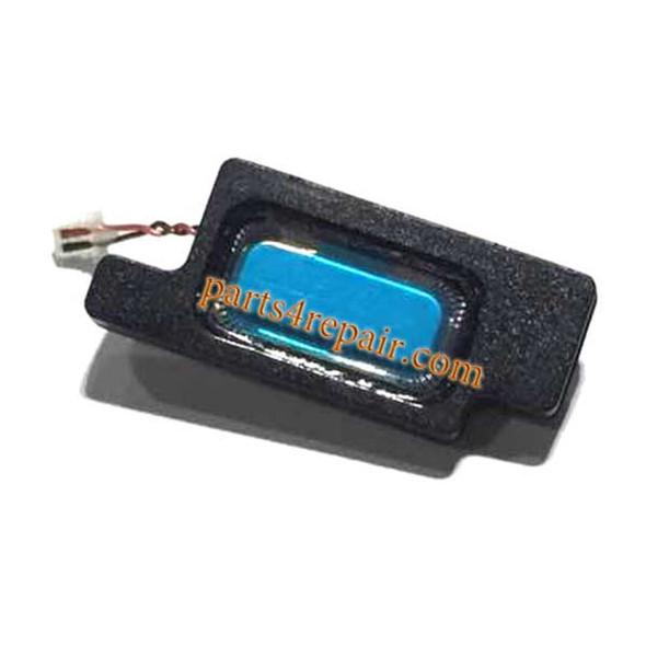 Loud Speaker for Asus Fonepad ME371 (K004)