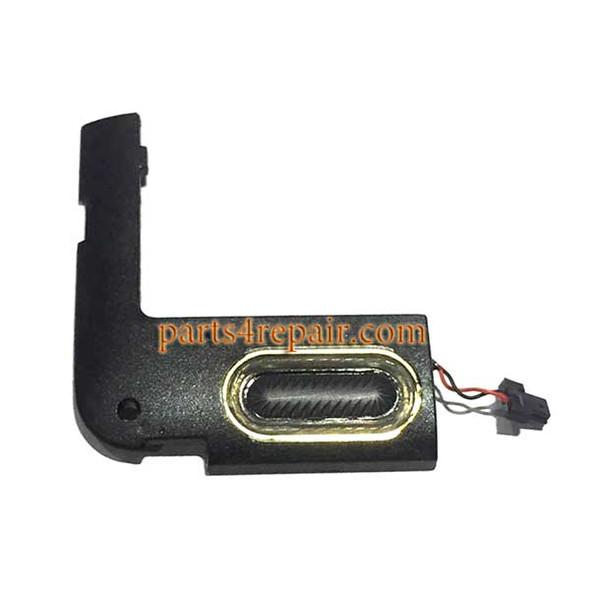 Loud Speaker Assembly for Asus Fonepad ME371 from www.parts4repair.com