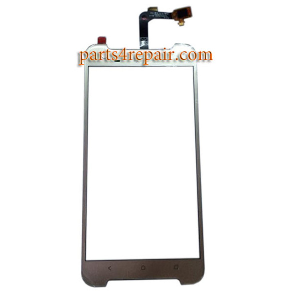 Touch Screen Digitizer for HTC One X9 from www.parts4repair.com
