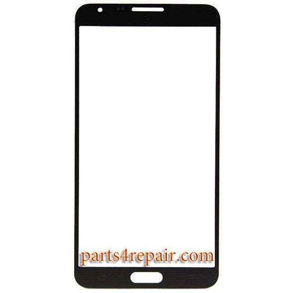 Samsung Note 3 mini Glass Lens