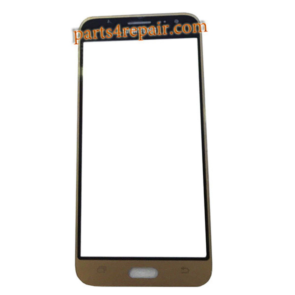 Front Glass OEM for Samsung Galaxy J3 (2016) from www.parts4repair.com