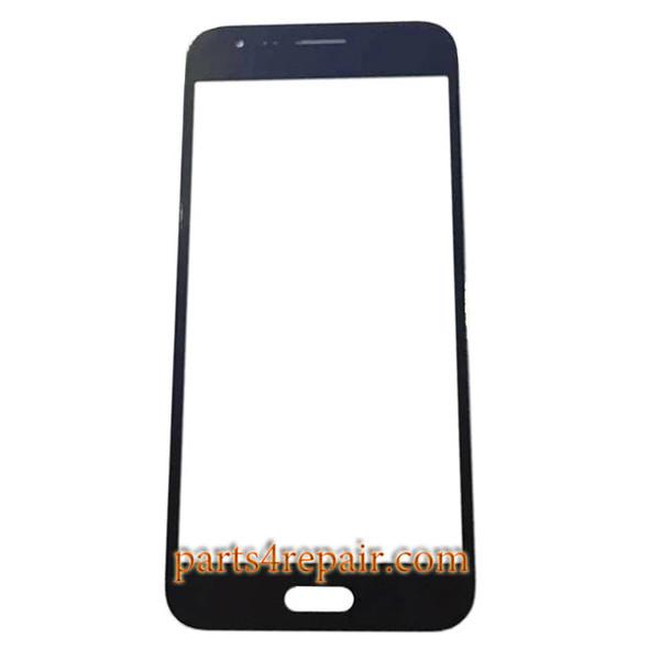 Glass Lens for Samsung Galaxy J3 2016