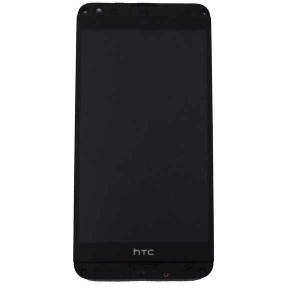 Screen Replacement with Bezel for HTC Desire 530
