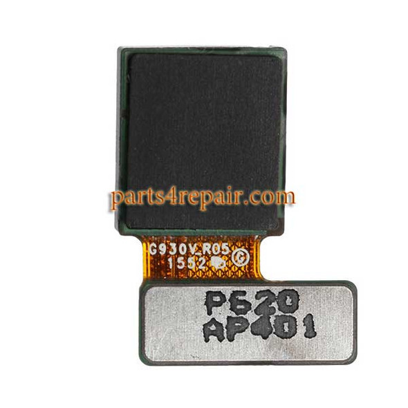 Samsung G935F Front Camera Flex Cable