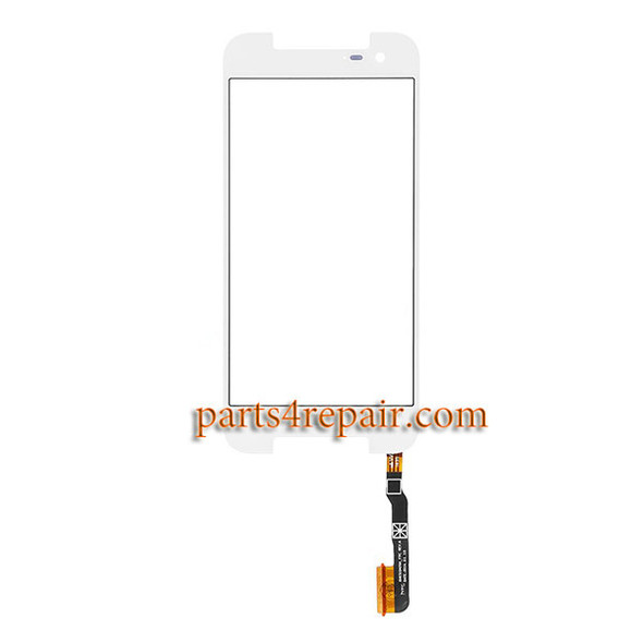 Touch Screen Digitizer for HTC Butterfly 2 from www.parts4repair.com