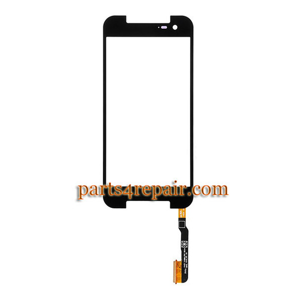 HTC Butterfly 2 Digitizer Replacement