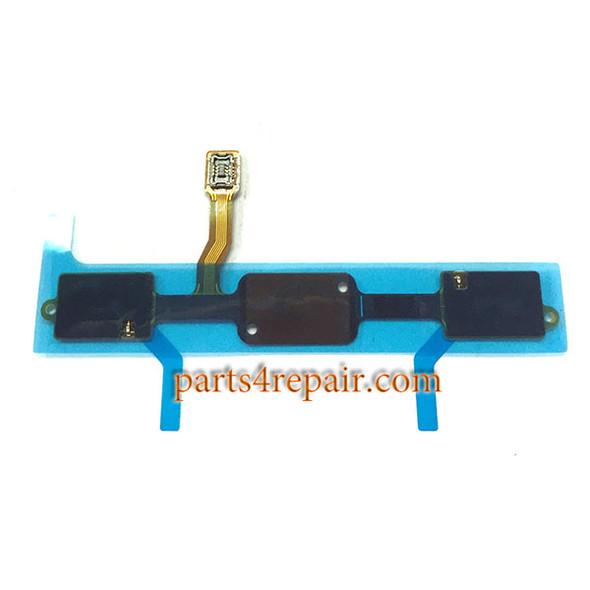 Sensor Flex Cable for Samsung J320F