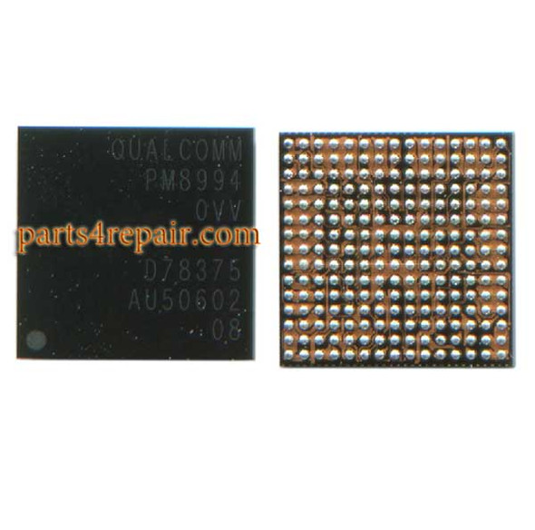 PM8994 Power IC for LG G4 from www.parts4repair.com