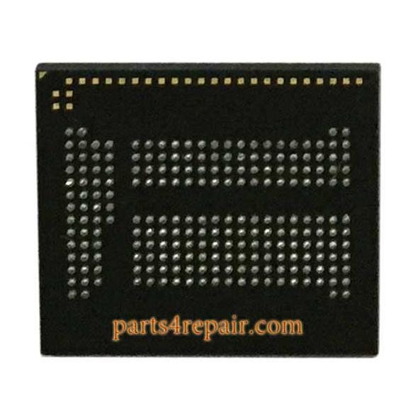 Flash Memory Chip EMMC for Samsung Galaxy A5000