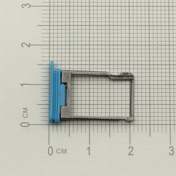 Micro SD Tray for HTC Desire Eye from www.parts4repair.com