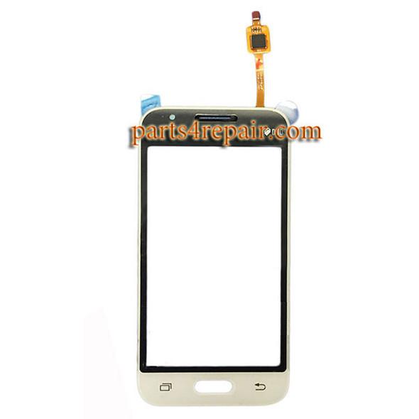 Touch Screen Digitizer for Samsung Galaxy J1 Nxt