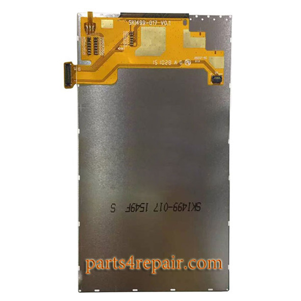 LCD Screen for Samsung G5500
