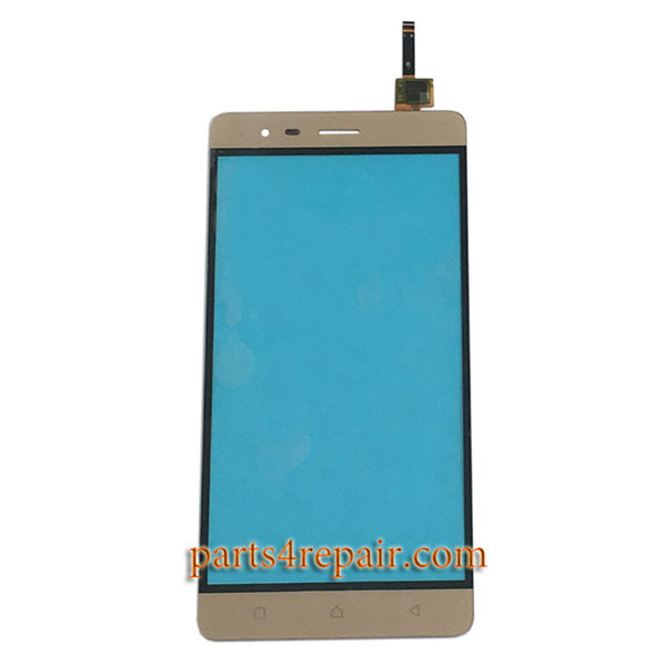 Touch Screen Digitizer for Lenovo K5 Note