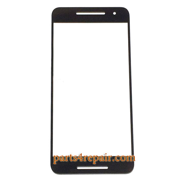 Outer Glass for Huawei Nexus 6P