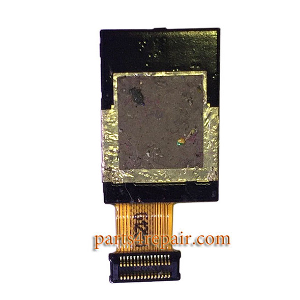 Back Camera Flex Cable for LG G5
