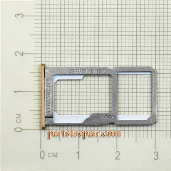 SIM Tray for Oneplus X