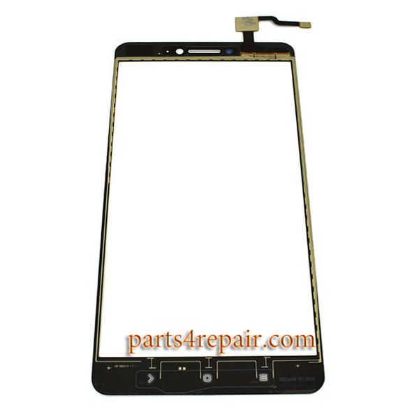 Touch Panel for Xiaomi Mi Max