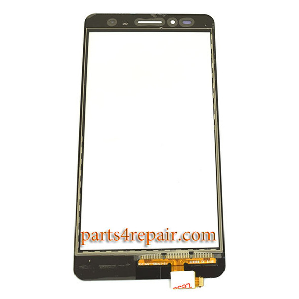 Touch Glass for Huawei Honor 5X