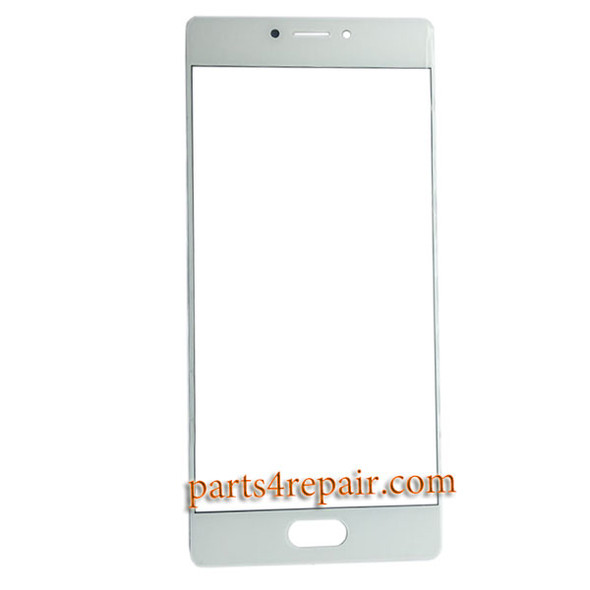 Front Glass OEM for Gionee S8 from www.parts4repair.com