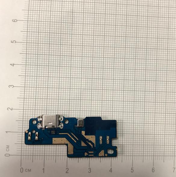 Dock Charging PCB Board for Xiaomi Mi Max