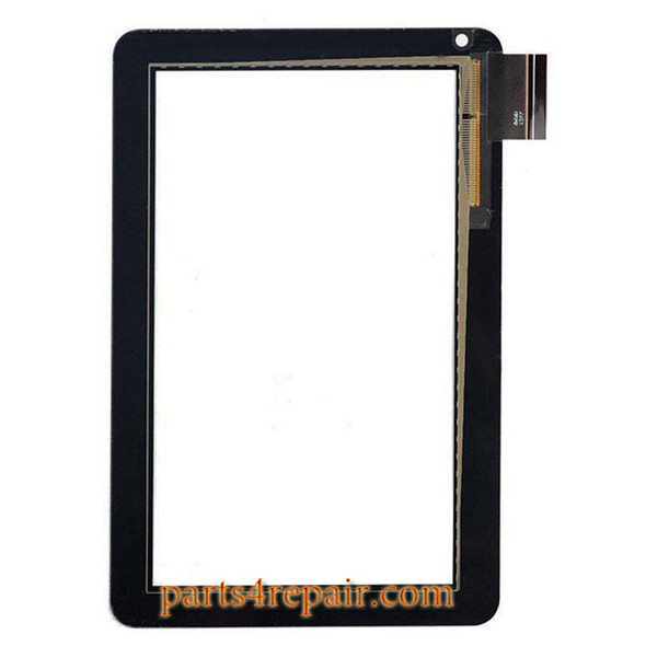 Touch Panel for Acer Iconia B1-720