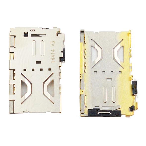 SIM Holder for Lenovo S60 S90 X2
