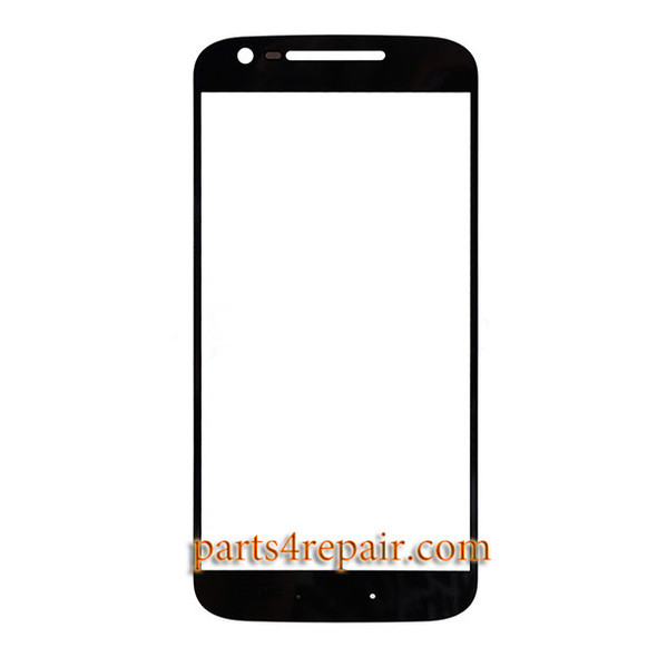 Glass Lens for Motorola Moto G4