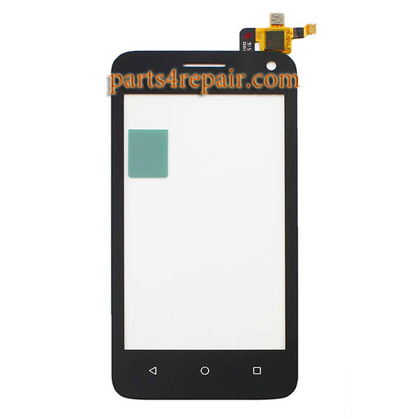 Digitizer Replacement for Huawei Y360