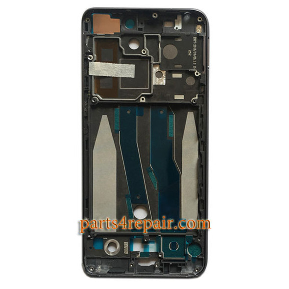 LCD Plate for Xiaomi Mi 5