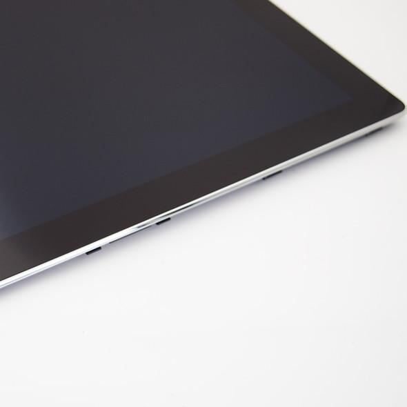 Complete Screen Assembly for Asus ZenPad 10 Z300C P023 | Parts4Repair.com