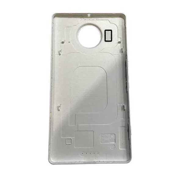 Generic Rear Housing Cover for Microsoft Lumia 950 XL