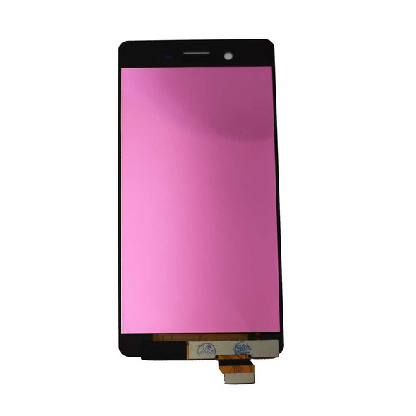 LCD Screen and Touch Screen Assembly for Sony Xperia X