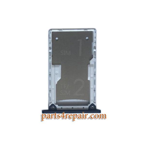 SIM Tray for Xiaomi 4s
